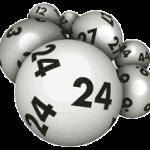 Lottozahlen Samstag 08.12.18