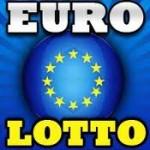 Eurojackpot Freitag 23.11.18
