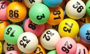 Rund ums Lotto: Interessante Fakten