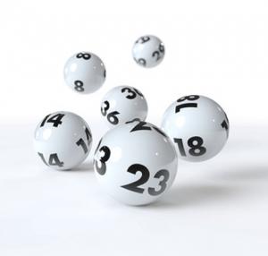 Lottozahlen Samstag 15.12.18