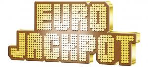 Eurojackpot Freitag 14.12.18